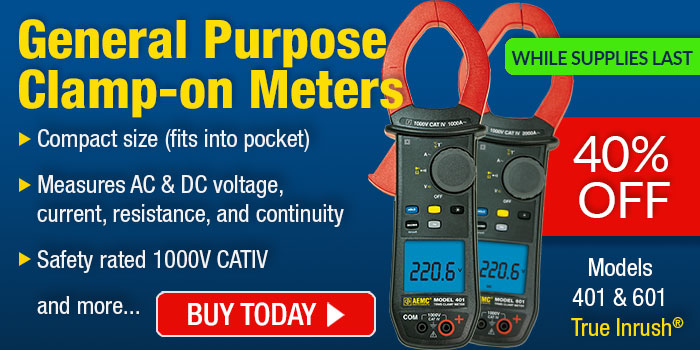 http://www.aemc.com/products/clampon-meters/